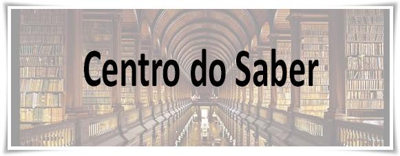 Centro do Saber